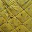 ชุดผ้าปูที่นอนเกรดพรีเมี่ยม ขนาด 6 ฟุต 6 ชิ้น (ส่งฟรี) thumbnail 4