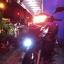 สปอตไลท์ LED CREE U2 10W #2 thumbnail 6
