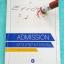 ►ครูพี่แนน Enconcept◄ ENG 7289 หนังสือกวดวิชาครูพี่แนน Admission GAT & O-NET & 9 วิชาสามัญ เล่ม Grammar + Conver ปี 2558 จดละเอียดเกินครึ่งเล่ม จดสีสัน ลายมืออ่านง่าย มีเทคนิคการทำ Part แกรมม่าเยอะมาก มีสรุปเนื้อหาภาษาอังกฤษ ไวยากรณ์ และ Tense ต่างๆ หลักก thumbnail 1