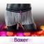 กางเกงในทอม Boxer ขาสั้น thumbnail 1