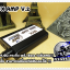 NYX Mini Amplifier thumbnail 1