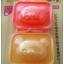 พิมพ์ไข่ต้ม ข้าวปั้น หน้าหมีคุมะ Rilakkuma แพ็ค 2 ชิ้น สามารถทำเป็นพิมพ์กดข้าว หรือ พิมพ์กดไข่ต้มก็ได้ thumbnail 7