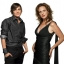The L Word Season 6 thumbnail 4