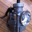 คาร์บูเรเตอร์ NZ135 26 mm. (TAIWAN) thumbnail 1