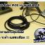 ฺBlack Bullet MOD กระสุนพลังBASS thumbnail 3