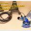 Project Cronus แข็งแกร่ง สะท้านเขาโอลิมปัส !!! thumbnail 6