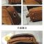 Maomao001 thumbnail 6