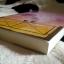 ต้นรักริมรั้ว : ร่มแก้ว (นำแสดงโดย หมาก และคิมเบอร์ลี่) thumbnail 3