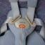 เบาะเด็กAprica ของแท้จากญี่ปุ่น ขยับปีกเข้าออกได้ ปรับเอนปรับตั้งได้ ปรับระดับเซฟตี้เบ๊ลท์ได้3ระดับ หัวเบาะปรับขึ้น,ลงได้ เบาะเด็ก Aprica เบาะแอปริกา แอปปริกา thumbnail 3