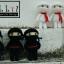 แพทเทิร์นตุ๊กตาถักก๊วนนินจา thumbnail 4