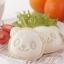 พิมพ์กดขนมปังทำแซนวิชปิดขอบ หน้าแพนด้า thumbnail 10