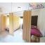 เถาจือโฮม รังสิต บ้านพักดูแลผู้สูงอายุ กับม่านโรงพยาบาล สีสันสบายสดใส thumbnail 4