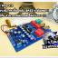 NYX Mini Amplifier thumbnail 7