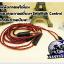 สายหูฟังเกรดพรีเมี่ยม ทองแดงคุณภาพดี+Smalltalk Control (MMCX) thumbnail 7