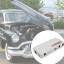 Power Pack แบตสำรองฉุกเฉิน จั๊มสตาร์ท เพาเวอร์แบงค์ 15000mAh (Power Bank Car Jump Start Emergency ) thumbnail 2