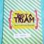 ►สอบเข้าเตรียมอุดม◄ TU 9483 Instatriam หนังสือรวบรวมโจทย์วิชาภาษาไทยและวิชาภาษาอังกฤษ โดยนักเรียนโรงเรียนเตรียมอุดมศึกษา มีสรุปเนื้อหา โจทย์แบบฝึกหัด พร้อมอธิบายเฉลยอย่างละเอียด มีเทคนิคการทำข้อสอบ มีวิธีเดาคำศัพท์ภาษาอังกฤษ #มีเน้นจุดที่ออกสอบทุกๆปี มีเข thumbnail 1
