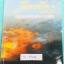 ►สอบเข้าเตรียมอุดม◄ TU 6364 เอื้อมพระเกี้ยว 3 อรุณคิมหันต์ เรียบเรียงโดย น.ร.ในโครงการพัฒนาศักยภาพด้านคณิตศาสตร์รุ่นที่ 11 โรงเรียนเตรียมอุดมศึกษา หนังสือสรุปเนื้อหาสำคัญวิชาคณิตศาสตร์ ภาษาไทย สังคม พร้อมแบบฝึกหัดและคำอธิบายเฉลยละเอียด มีเนื้อหาเพื่อเตรีย thumbnail 1