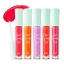 Etude House Wonderland Fun Park Deer Darling Tint soda thumbnail 1