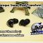 Baroque Inear Mod Transform (BLACK) (MINI DC) thumbnail 4