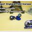 Project Orpheus Final Version (MMCX) thumbnail 9