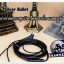 Silver Bullet MOD กระสุนพลังBASS thumbnail 3