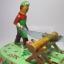 ช่างเลื่อยไม้สังกะสีไขลาน thumbnail 3