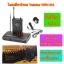 ไวเลสกีตาร์ Takstar Wireless guitar/Bass รุ่น WGV-601 thumbnail 1