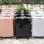 กระเป๋าเดินทางล้อลาก แบรนด์ Rimowa New 2018 (ส่งฟรีพัสดุ / ems. คิดค่าส่งตามขนาด รอสรุปยอดกลับไป) thumbnail 3