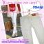 #SKINNYฮิตฮอตแฟชั่น เก๋สุดๆ PB432 CopLEVI'sSkinny กางเกงสกินนี่ Skinny ผ้ายืดเนื้อหนา ผ้านิ่ม รุ่นนี้ทรงสวยไม่มีไม่ได้แล้วรุ่นนี้ก๊อปLEVI's ไซส์ L thumbnail 1