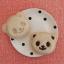 พิมพ์กดขนมปังทำแซนวิชปิดขอบ หน้าแพนด้า thumbnail 12