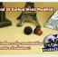 Dryad 32 Earbud Wood Modified (MINI DC) thumbnail 4