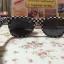 (พร้อมส่ง) Vans Spicoli Sunglasses thumbnail 8