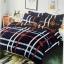 ชุดผ้าปูที่นอน ลายคลาสสิค ขนาด 6 ฟุต 6 ชิ้น (ส่งฟรี) สำเนา thumbnail 1