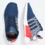 PRE ODER adidas Originals NMD_R2 PK - Trainers - collegiate navy/white thumbnail 4