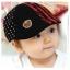 หมวกเบเร่ต์ลายดาว thumbnail 1
