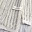 ขายส่ง:งานจีนเสื้อคลุมไหมพรมขนKNITแต่งถักดิ้นทองแบบสวยมาก/อกฟรี thumbnail 2