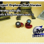 Project Orpheus Final Version (MMCX) thumbnail 7