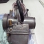 คาร์บูเรเตอร์ KR เหลี่ยม ปาก 30mm. (KOSO) thumbnail 1