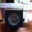 สปอตไลท์ LED CREE T6 12v 10w #3 thumbnail 5