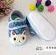 รองเท้าเด็กเล็กลายกระต่าย thumbnail 3