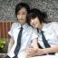 Miao Miao : รักเธอ แต่ใจให้นาย thumbnail 2