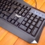"USB Multi Keyboard ""NUBWO"" (NK-10) V.2 (Amoux Plus) Black thumbnail 5"