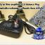 อัสนีบาต Mini amplifier thumbnail 7