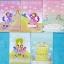 ►อ.ปิง ดาว้อง◄ TH 650A ครบเซ็ท 5 เล่ม คอร์สอินเทนสีฟ วิชาไทย สังคม มีเนื้อหาละเอียดครบทุกบทของชั้น ม.ปลาย จดครบเกือบทุกหน้าทุกเล่ม ยกเว้นเล่มวรรณคดีจดน้อย แต่อาจารย์ปิงพิพม์เนื้อหาไว้สมบูรณ์ มีชีทเฉลยแบบฝึกหัดในเล่มไทยวรรณคดี ทั้งเซ็ทมีเทคนิคลัดการจำของ อ thumbnail 1