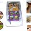 ฺฺBaby Food Rolling Knife thumbnail 1