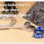 Dorian Earbud Mod V.2 Smalltalk thumbnail 3