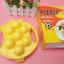 Food Ball Maker พิมพ์ทำขนม/กดข้าวลูกบอล พอดีคำน่าทาน ทำง่ายๆไม่เลอะมือ thumbnail 4