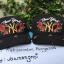 สินค้าพร้อมส่ง MLB KOREA CAP YANKEE สีดำ งานปักของแท้จากเกาหลี thumbnail 1