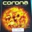 ►หนังสือสอบเข้าม.4◄ TU 6638 Corona หนังสือสรุปเนื้อหาวิชาวิทยาศาสตร์ ระดับชั้น ม.ต้น เพื่อเตรียมสอบเข้า ม.4 เรียบเรียงโดนรุ่นพี่ ร.ร.เตรียมอุดมศึกษา ครอบคลุมเนื้อหาชีววิทยา เคมี ฟิสิกส์ วิทย์กายภาพ มีเน้นกฎสำคัญที่ควรจำ ในหนังสือมีเขียนบางหน้า ด้านหลังมีแ thumbnail 1