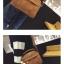 Maomao001 thumbnail 8